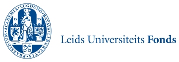 Logo LUF
